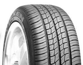CP621 Tires